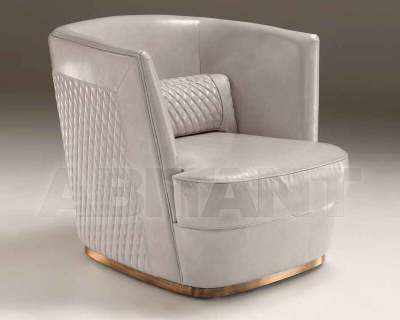 Купить Кресло Bedding 2020 AVENUE POLTRONA