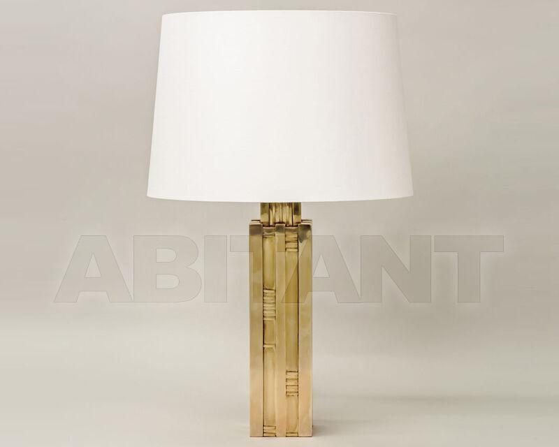 Купить Лампа настольная Hudson Vaughan  2020 TM0100.BR