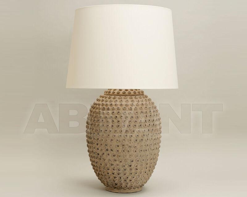 Купить Лампа настольная Serengeti Vaughan  2020 TC0126.XX