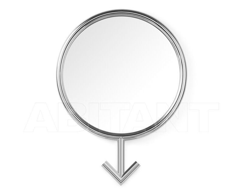 Купить Зеркало настенное Freedom! Opinion Ciatti 2020 FREEDOM90FX