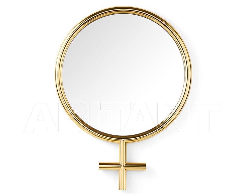 Купить Зеркало настенное Freedom! Opinion Ciatti 2020 FREEDOM90MG