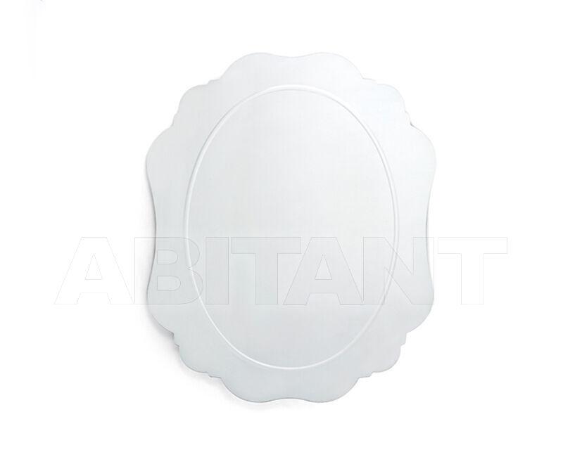 Купить Зеркало настенное Regio Opinion Ciatti 2020 REGINO