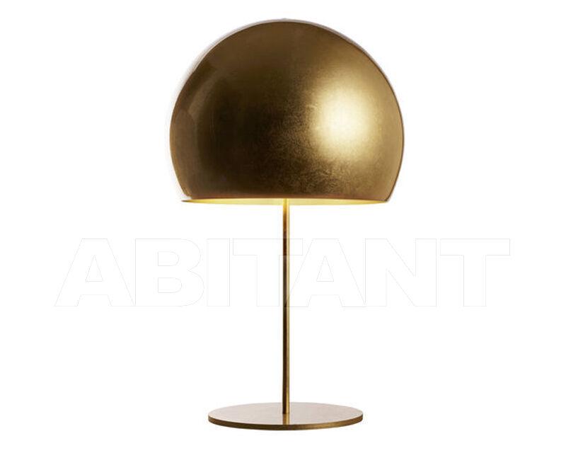 Купить Лампа настольная LAlampada Opinion Ciatti 2020 LALAMPTABLE45LG