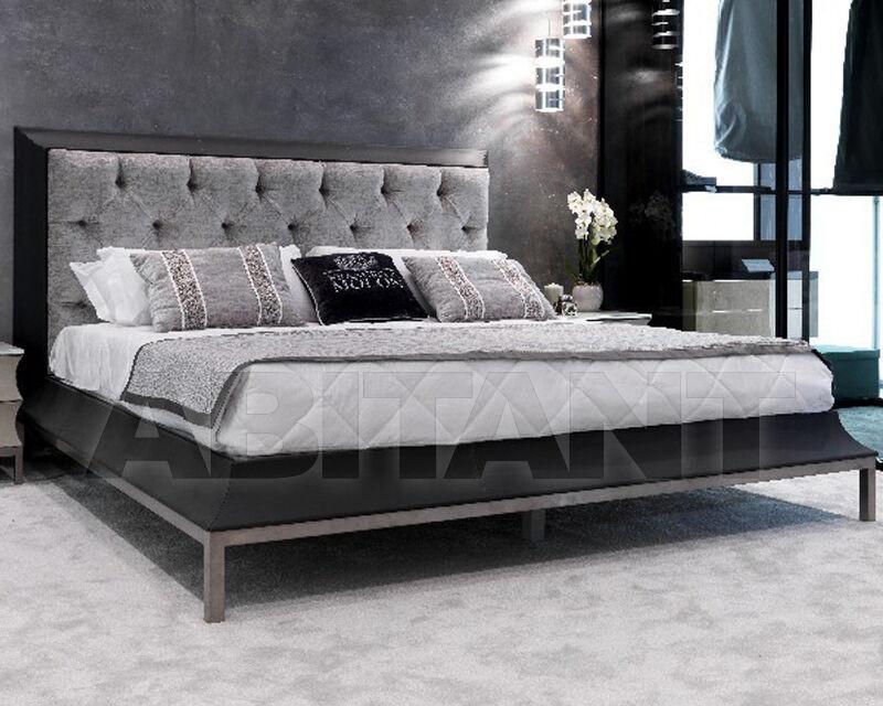Купить Кровать Francesco Molon 2020 H700