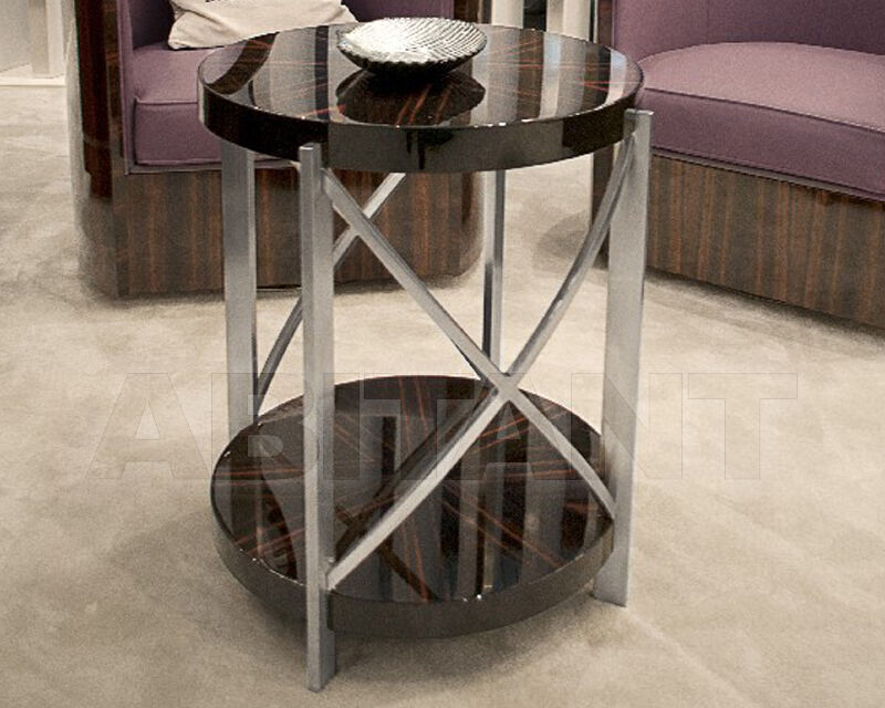 Купить Столик кофейный TRAFALGAR Francesco Molon 2020 T720