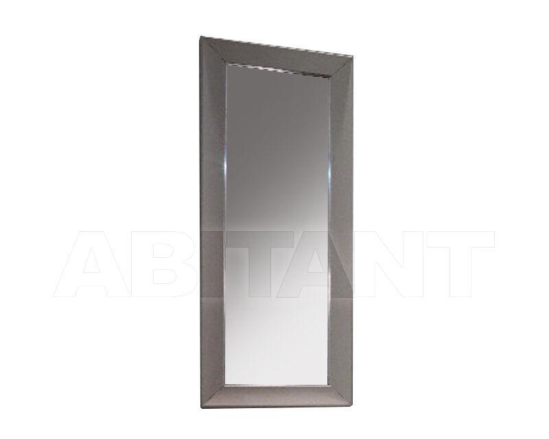 Купить Зеркало настенное BRERA Francesco Molon 2020 Q700