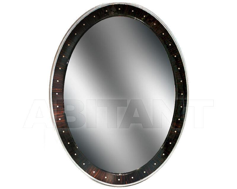 Купить Зеркало настенное GRACE K Francesco Molon 2020 Q515
