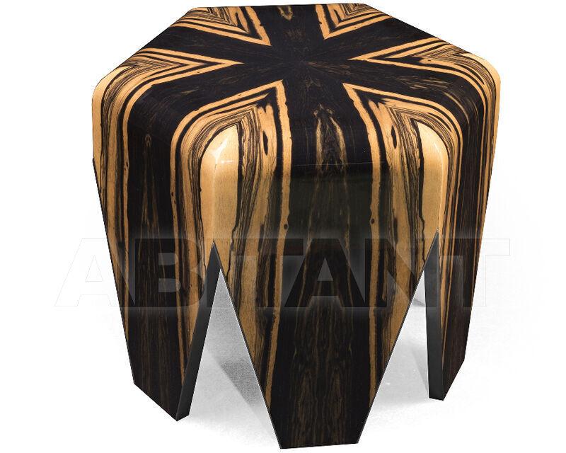 Купить Столик приставной Francesco Molon 2020 T546.02
