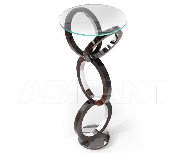Купить Подставка декоративная ORBIT Francesco Molon 2020 U515