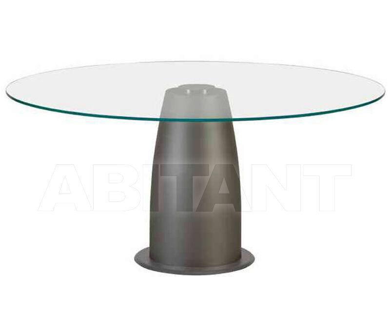 Купить Стол обеденный DUCA Tonin Casa 2020 8026FS