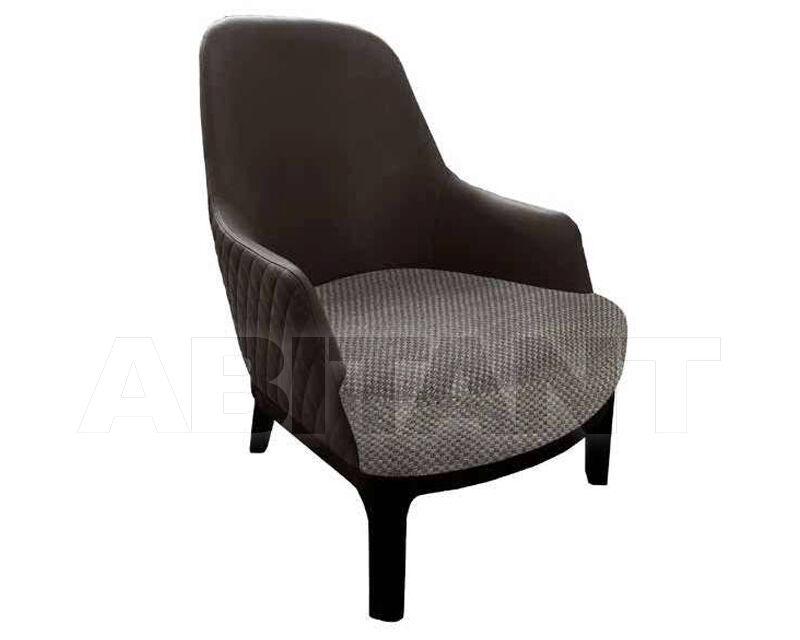 Купить Кресло CLEO Tonin Casa 2020 7356