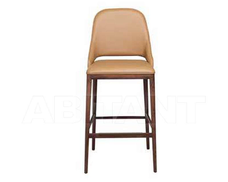 Купить Барный стул MALVA Tonin Casa 2020 7231