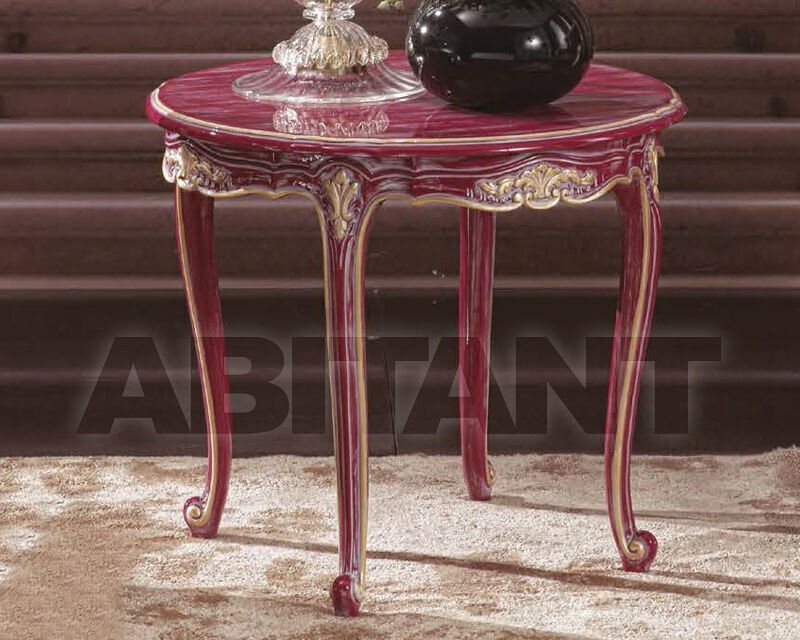Купить Столик приставной Morello Gianpaolo 2020 1695/W