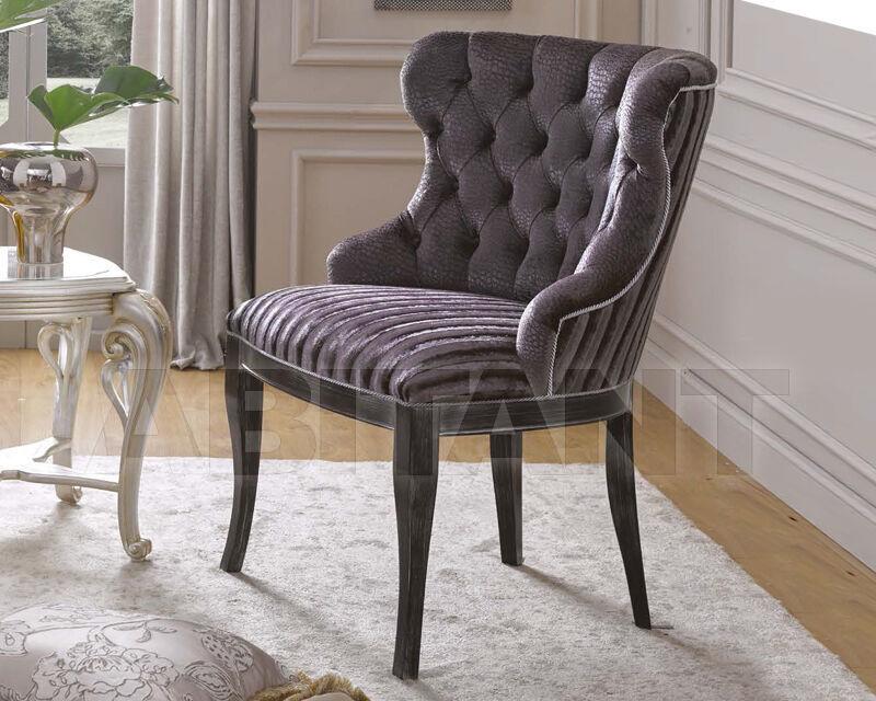 Купить Кресло Morello Gianpaolo 2020 2032/W
