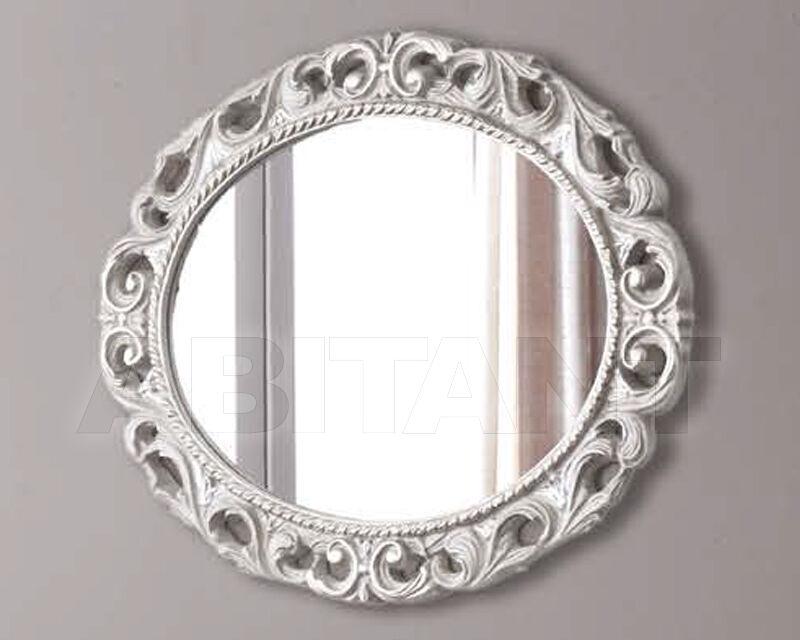Купить Зеркало настенное Morello Gianpaolo 2020 2314/W2