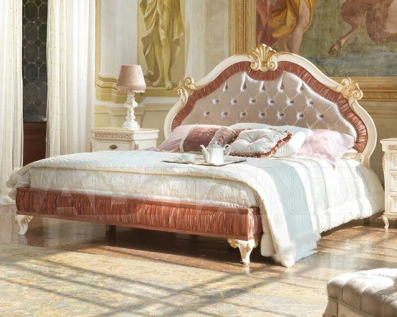 Купить Кровать Morello Gianpaolo 2020 F-92/A