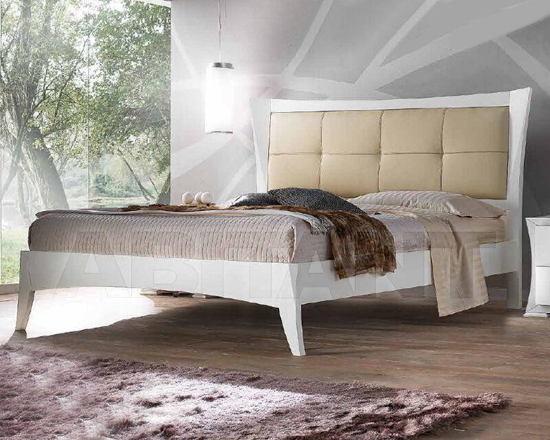 Купить Кровать Morello Gianpaolo 2020 E-156