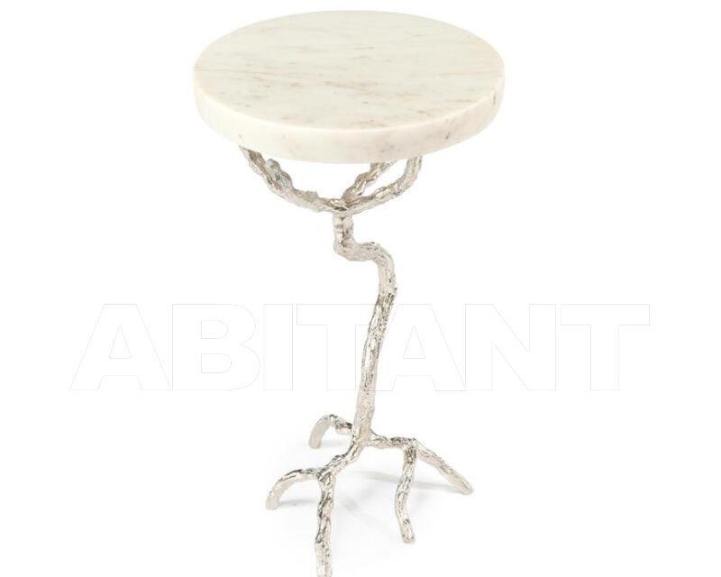 Купить Столик приставной Twisted John Richard 2021 JFD-0096
