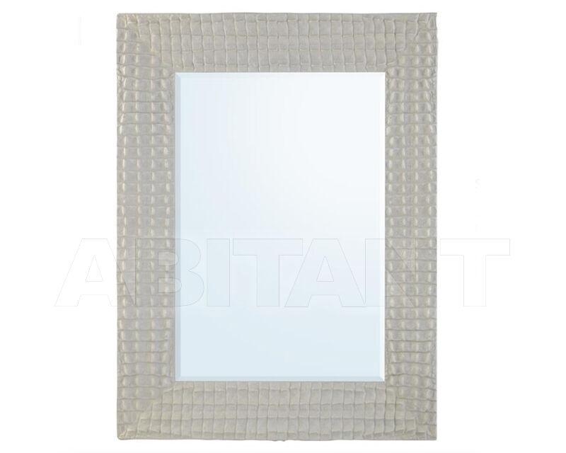 Купить Зеркало настенное Kano John Richard 2021 JRM-1091