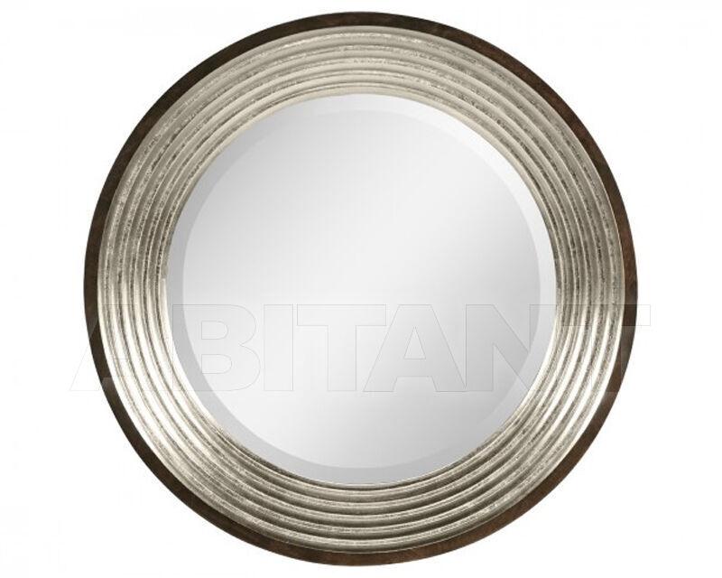 Купить Зеркало настенное Jonathan Charles Fine Furniture 2021 494565-ESF
