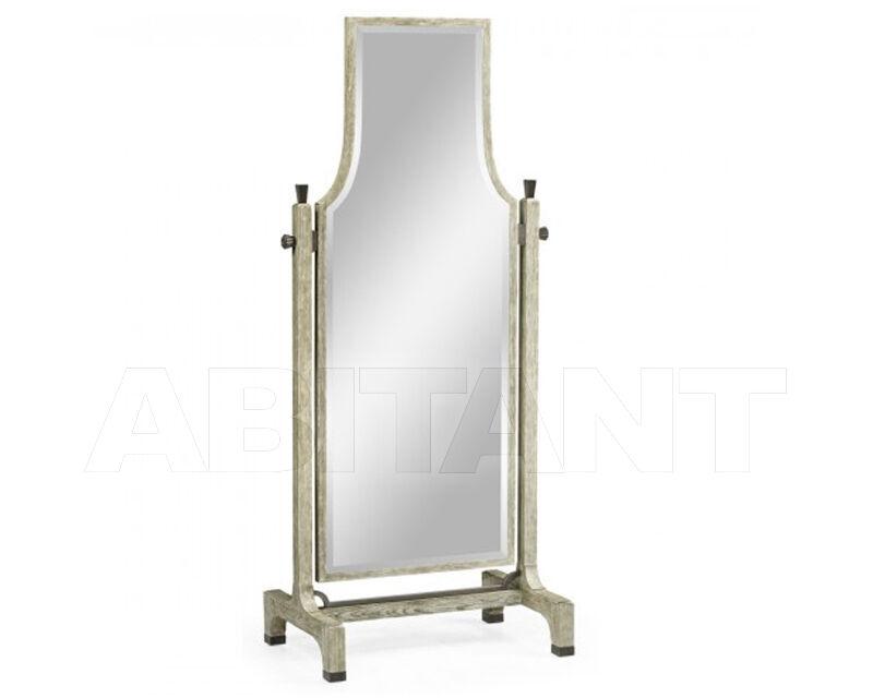 Купить Зеркало напольное Jonathan Charles Fine Furniture 2021 500300-GYO