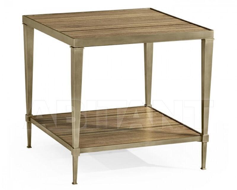 Купить Столик кофейный Jonathan Charles Fine Furniture 2021 495997-PGA