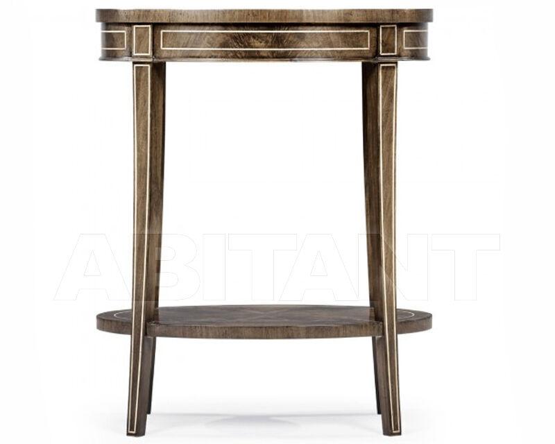 Купить Столик приставной Jonathan Charles Fine Furniture 2021 494288-MBL