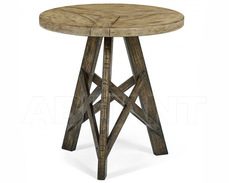 Купить Столик кофейный Jonathan Charles Fine Furniture 2021 491075-DTL-DTD