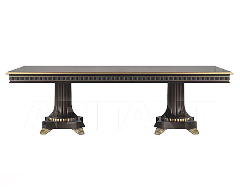 Купить Стол обеденный SORBONA Coleccion Alexandra 2021 A4940/01