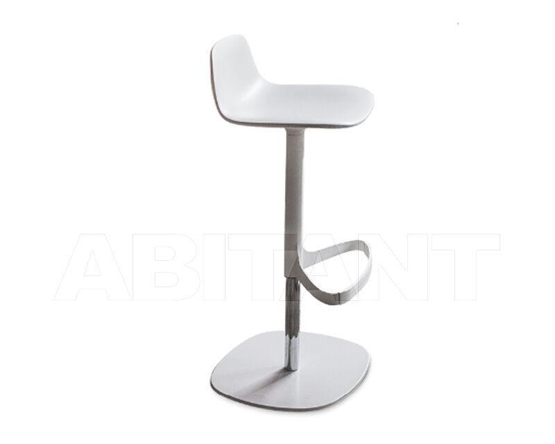 Купить Барный стул Bonnie Bonaldo 2021 SB71