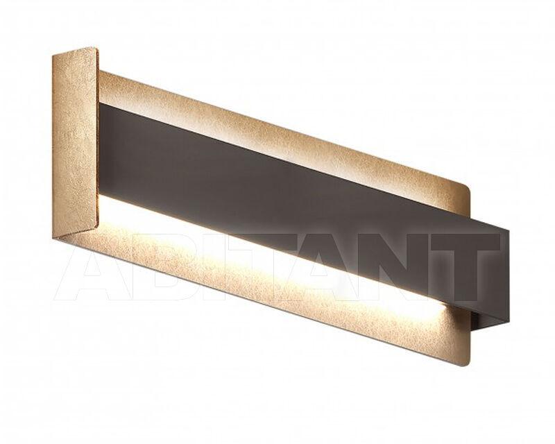 Купить Светильник настенный AQUILIA Sevensedie  2021 0LP27003
