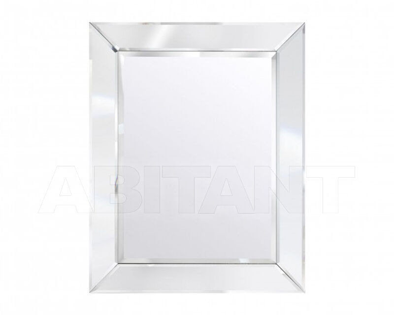 Купить Зеркало настенное RECTANGLE Sevensedie  2021 0SP46