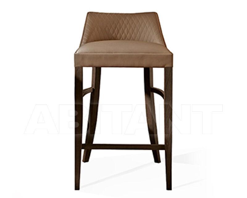 Купить Барный стул ANTIBES Medea 2021 MN202.WA