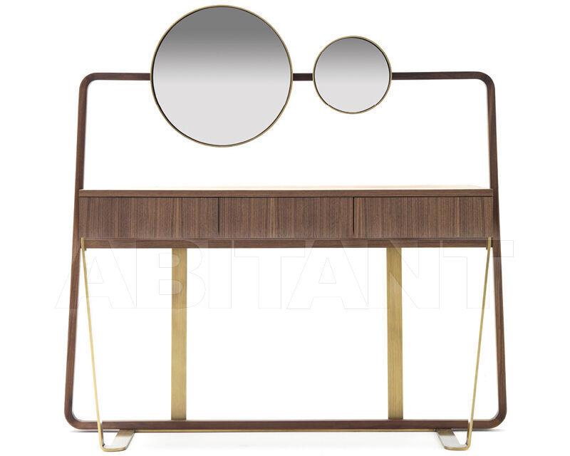 Купить Столик туалетный Ulivi Salotti srl 2021 MARION Desk