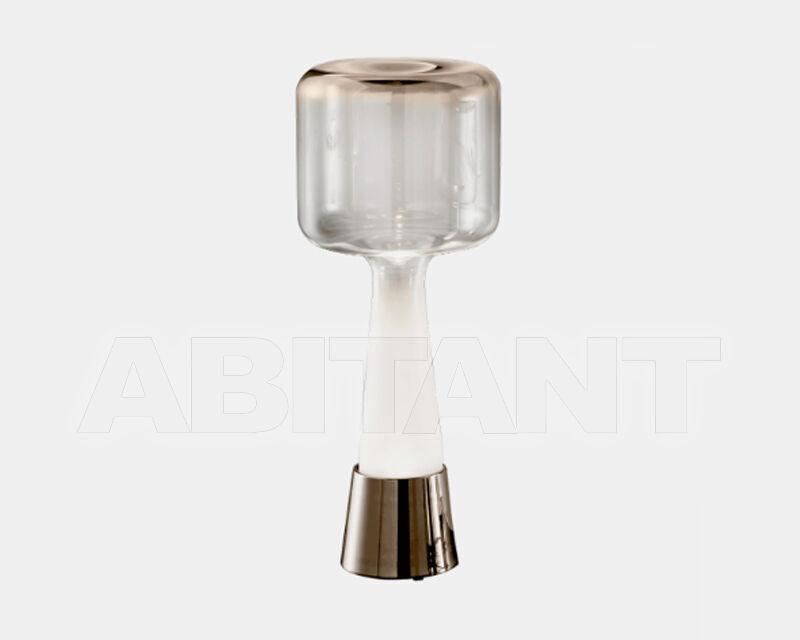 Купить Лампа настольная Teco Italamp 2021 3059/LG