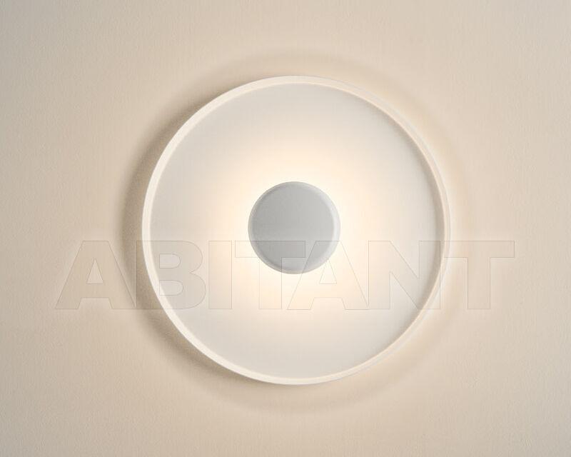 Купить Светильник настенный Vibia Grupo T Diffusion, S.A. 2021 1170