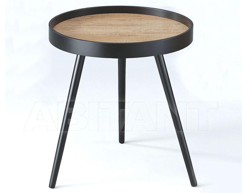Купить Столик приставной CHARLOTTE F.lli Tomasucci  2021 4258
