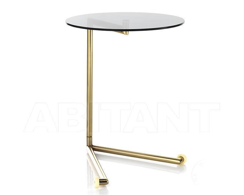 Купить Столик приставной HARDY F.lli Tomasucci  2021 4280