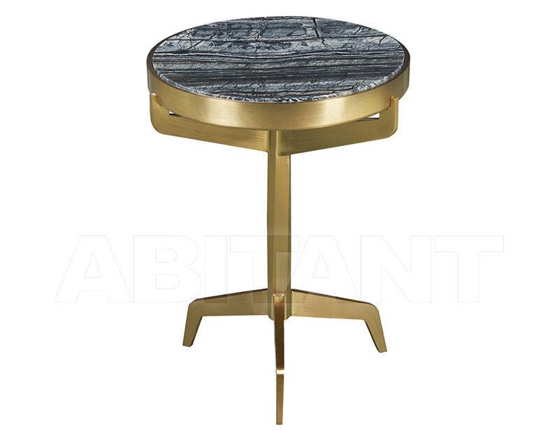 Купить Столик приставной Glen Marize 2021 BS-GL-AT-BB-GR