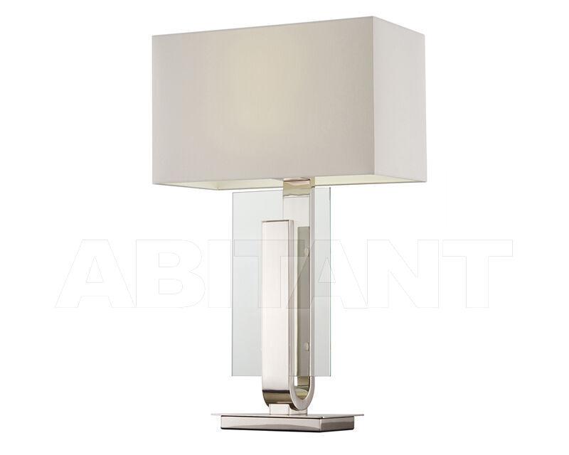 Купить Лампа настольная Chiara Marize 2021 BS-CH-TL-LN