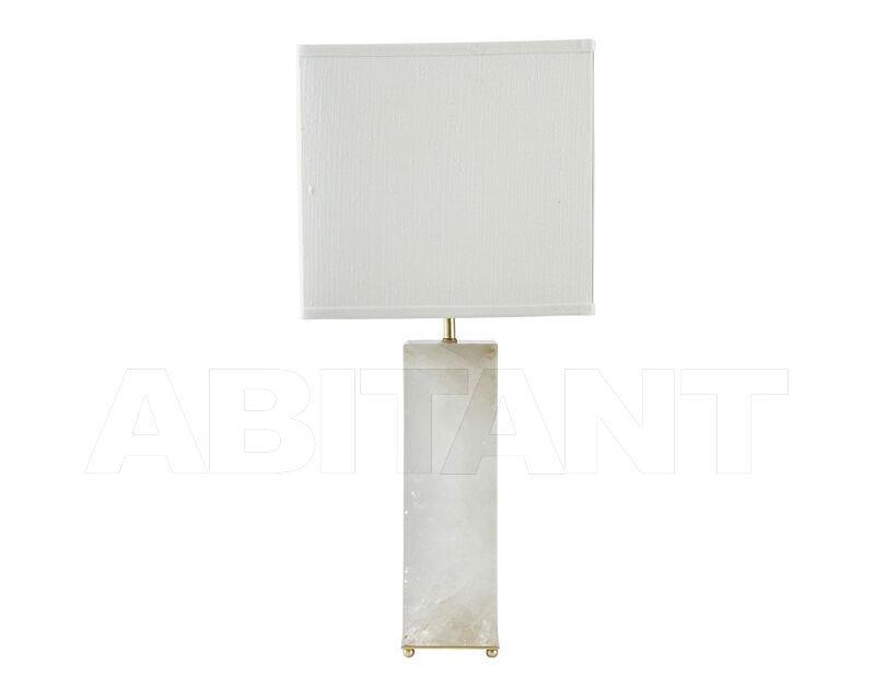Купить Лампа настольная Ricco Marize 2021 BS-RCC-TL-RC-LN