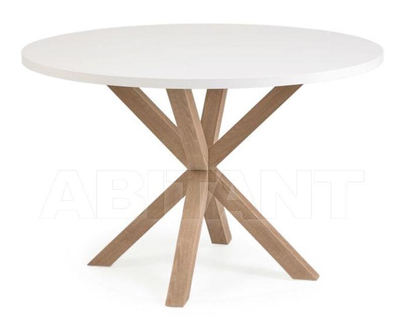 Купить Стол обеденный  LaForma( ex Julia Group) 2021 102347
