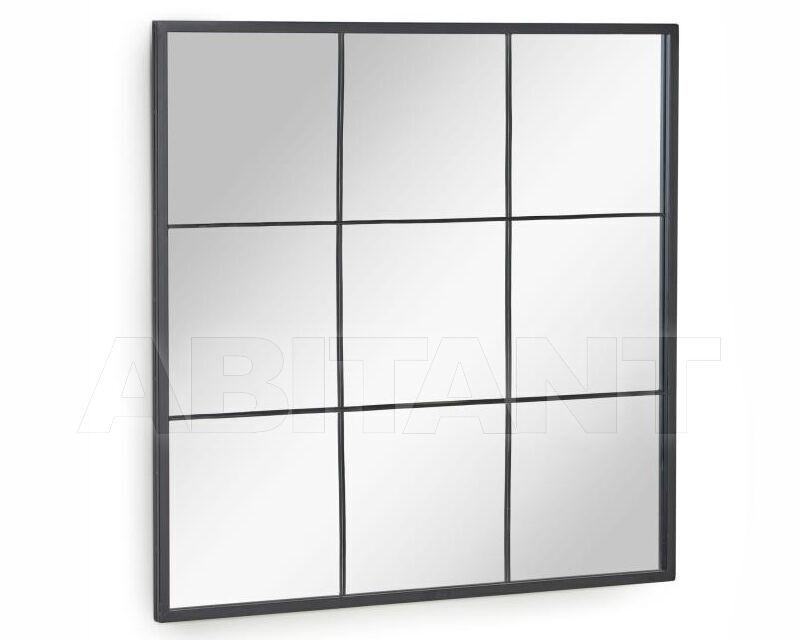 Купить Зеркало настенное Ulrica  LaForma( ex Julia Group) 2021 102144
