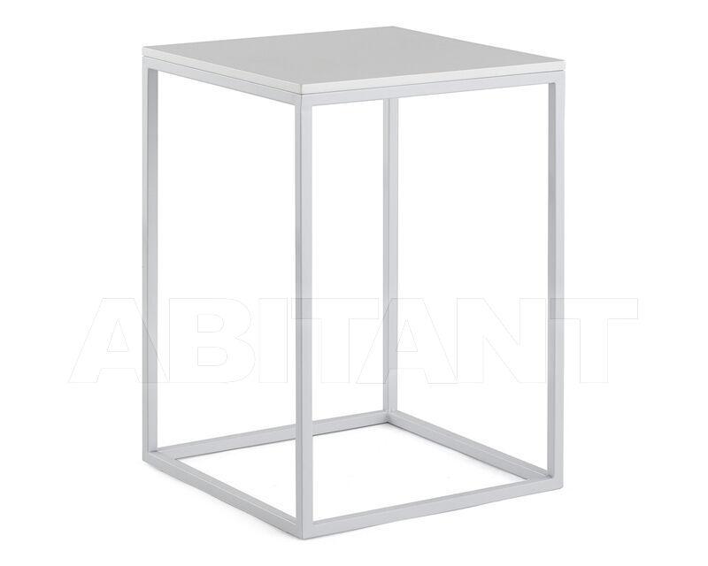 Купить Столик приставной Тhai Natura 2021 77657/01
