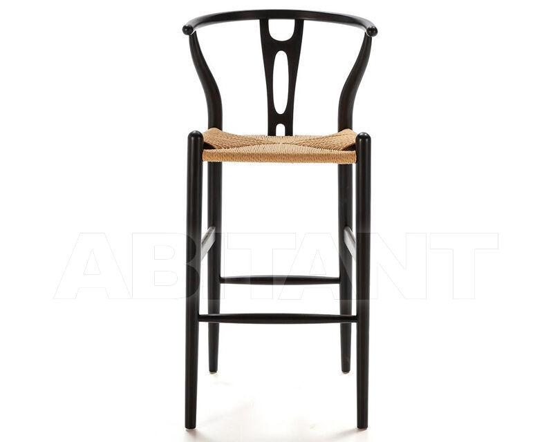 Купить Барный стул Тhai Natura 2021 25714/00