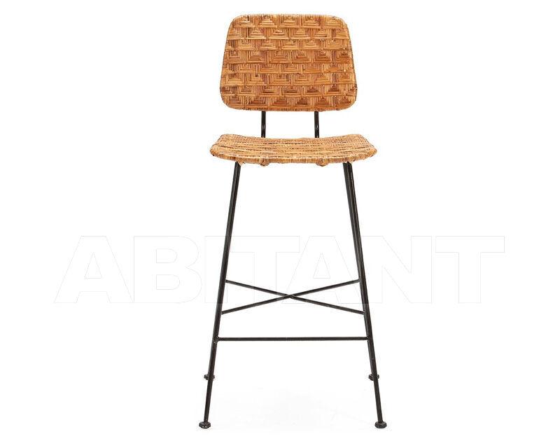 Купить Барный стул Тhai Natura 2021 29989/00