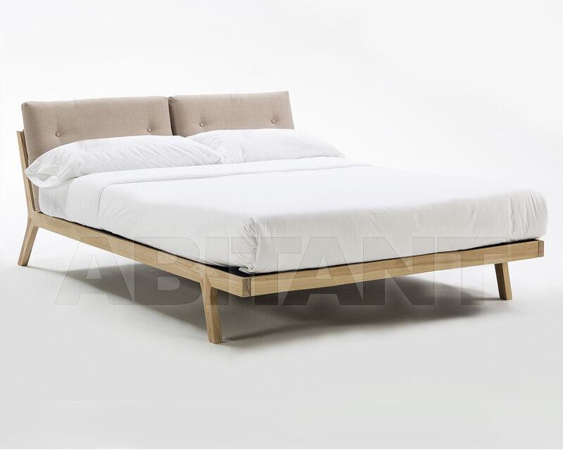 Купить Кровать Тhai Natura 2021 15732/01