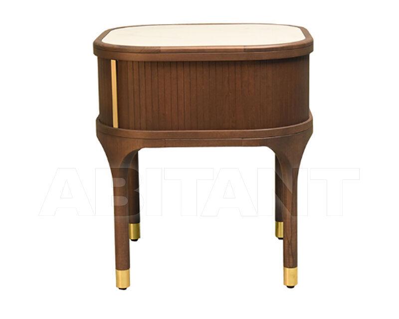 Купить Столик приставной  JOYCE Morelato 2021 1303/F