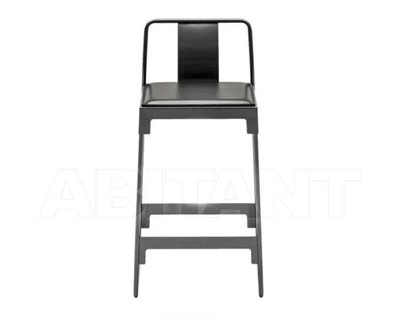 Купить Барный стул MINGX Driade 2021 D03807B