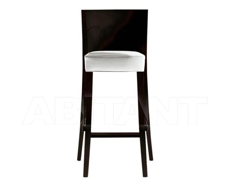 Купить Барный стул NEOZ Driade 2021 D70107B